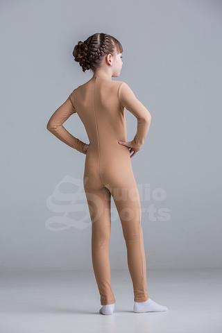 Термобельё (комбинезон) unisex