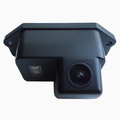 Камера заднего вида CA 9594 Lancer. шт