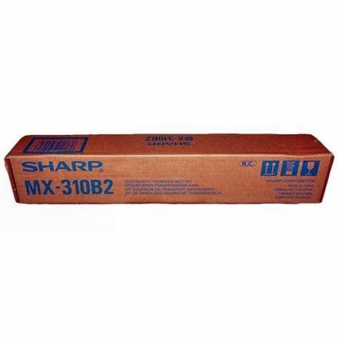 Набор ленты вторичного переноса Sharp Virgo/II (300000 стр) MX310B2