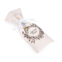 Аромасаше VANILLA (ваниль), в тканевом мешочке, TM Aromatte