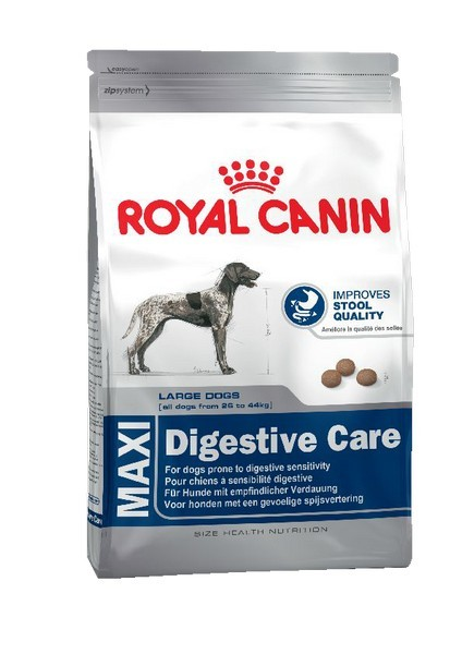 Купить корм для собак natural
