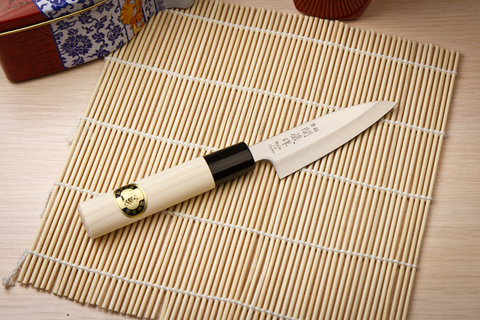 Кухонный нож Paring 8111-AP