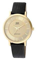 Женские часы Q&Q Q944J100Y