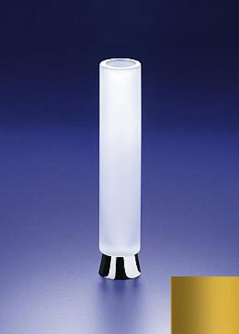 Элитная ваза 61117MO Crystal Mate от Windisch