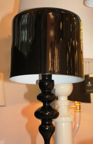 _Masiero_Eva _floor_lamp_replica_lights_com_4