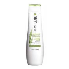 Matrix Biolage CleanReset Normalizing Shampoo - Нормализирующий шампунь