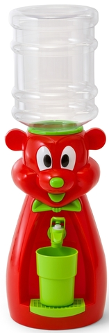 https://static-eu.insales.ru/images/products/1/7851/160374443/VATTEN_kids_Mouse_Red.jpg