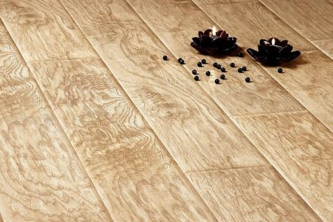 Ecoflooring Art Wood Береза 423