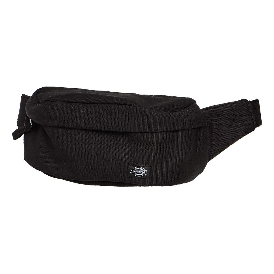 Поясная сумка DICKIES Penwell (Black)