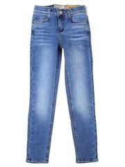 GJN008539 джинсы для девочек, медиум