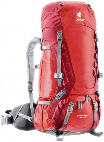 Туристические рюкзаки большие Рюкзак Deuter Aircontact 45+10 360x500_3351_Aircontact45u10_5520_12.jpg