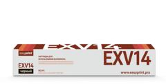Картридж C-EXV14