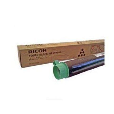 821021 - Тонер тип MPW7140 для Ricoh MPW5100/W7140. Ресурс 2200 стр A1