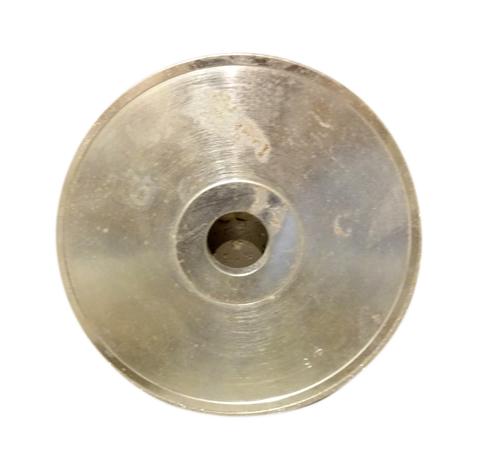 Алмазный диск 5 мм