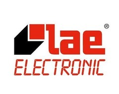 Lae Electronic BR1-27C1S5W-B