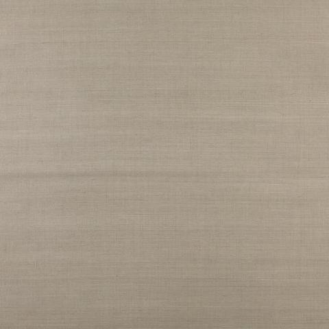 Обои York Designer Resource Grasscloth VX2266, интернет магазин Волео