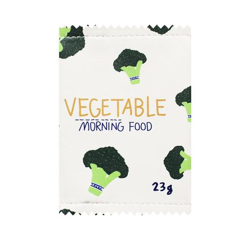 Кошелек Vegetable