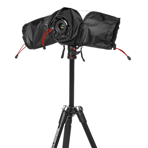 Manfrotto MB PL-E-690 Pro Light E-690