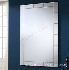 Зеркало DUPEN (Дюпен) E-107