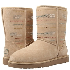 /collection/zhenskie-uggi/product/ugg-classic-short-swarovski-sand