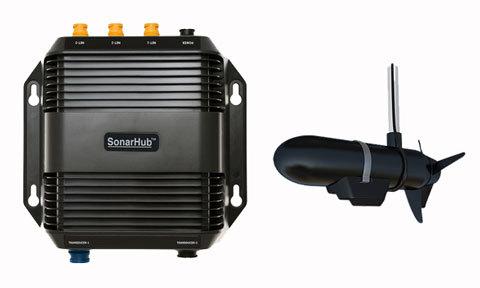 Spotlightscan 000-11304-001