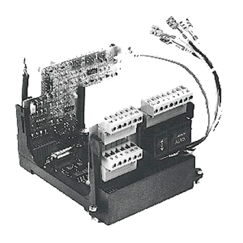 блок Siemens AGA56.42A27