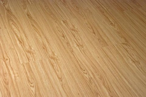 Ecoflooring Country Дуб нордик 223