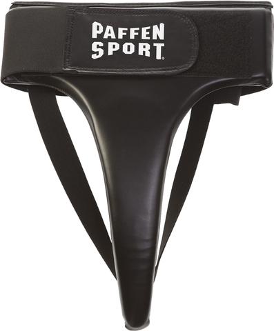 Женский бандаж Paffen Sport