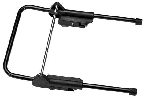Адаптер Adapter Peg Perego Duette на коляску для двойни