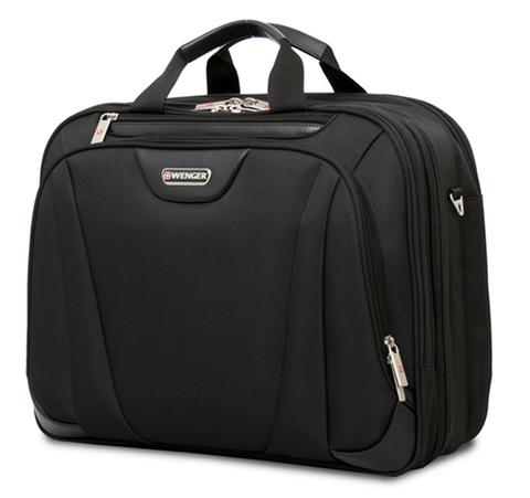 сумка городская Wenger 72992298