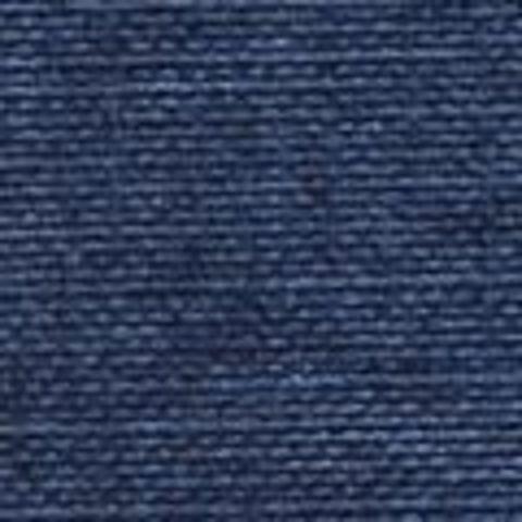 Твердые обложки C-BIND А4 Classic AA (32мм) синие