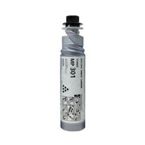 842025 - Тонер тип MP301E для Ricoh Aficio MP301SP/301SPF (8000стр)