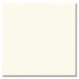 Столешница Werzalit 101 - Белый