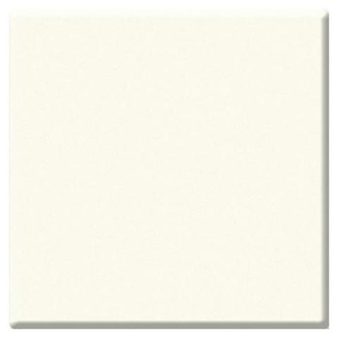 Столешница Werzalit (Верзалит) 101 - цвет Белый