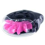 Sqweel - 2 Oral Sex Toy Чёрный