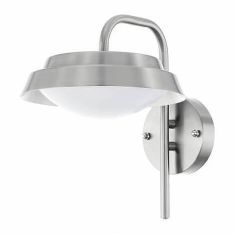 Уличный настенный светодиодный светильник Eglo ARIOLLA 94122