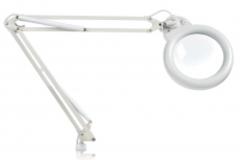 Лампа лупа 7 MAGNIFYING LAMP