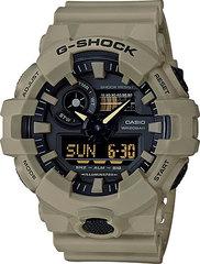 Наручные часы Casio G-Shock GA-700UC-5AER