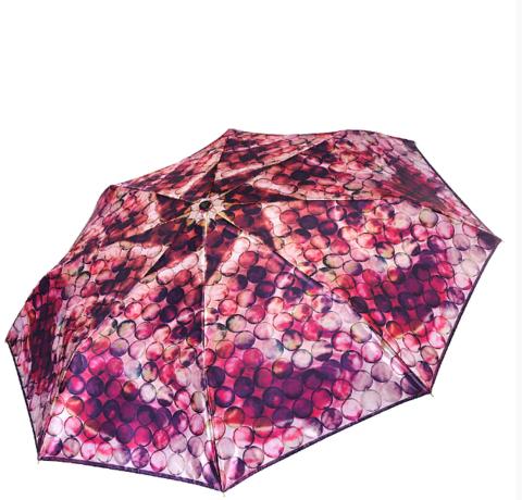 Зонт FABRETTI S-17105-5