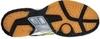 Asics Gel-Rocket 6 Кроссовки волейбольные - купить в интернет-магазине Five-sport.ru. Фото, Описание, Гарантия.