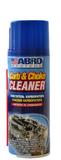 Очиститель карбюратора и дроссельный заслонок ABRO Masters 283г (12шт/кор)