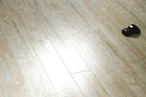 Ecoflooring Country Дуб аляска 224