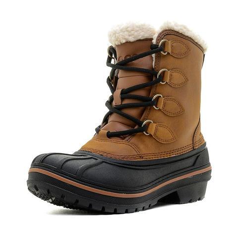 Ботинки Crocs Women's AllCast II Boot
