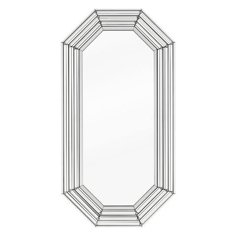 Зеркало Eichholtz 112509 Parade