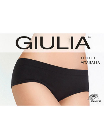 Трусы Culotte Vita Bassa Giulia