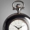 Часы настольные Roomers 47-425-65