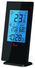 Цифровой термометр Ea2 BL 502