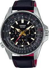 Наручные часы CASIO MTP-SW320L-1AVDF