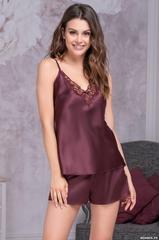 Пижама женская Mia-Amore  MIRABELLA  фэшн MIRABELLA FASHION 2212