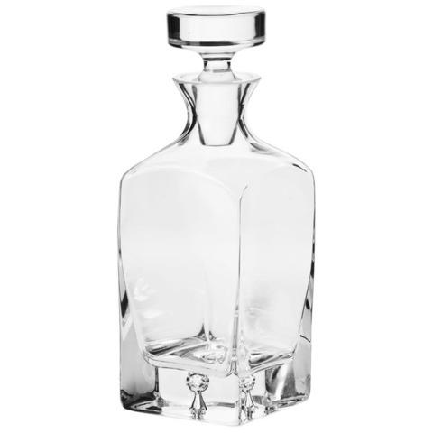 Графин для виски Krosno